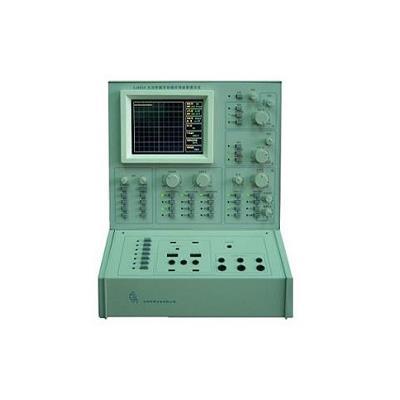 大功率数字存储半导体管 晶体管特性图示仪