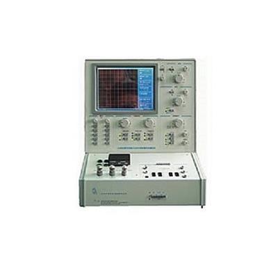 数字存储100A大功率半导体管 晶体管特性图示仪