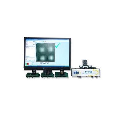 全品种集成电路测试仪