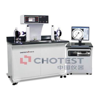 提供ZT5810全自动压力校验台,自动对焦、检表
