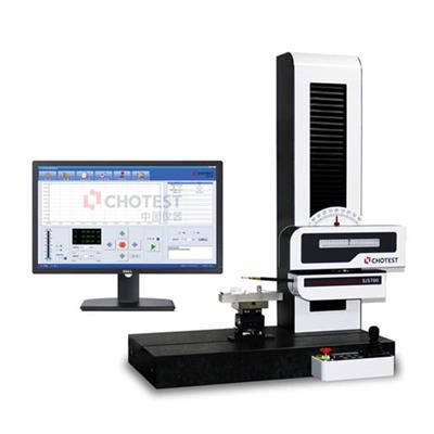 提供SJ5700轮廓测量仪,高效率检测工件表面轮廓参数
