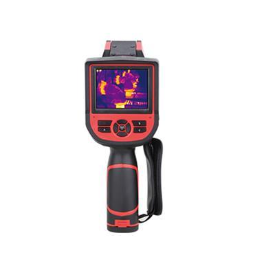 雷泰克raytronix RAY260A 红外热成像仪 -20℃- +350℃