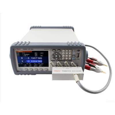 同惠电子 LCR数字电桥 TH2832