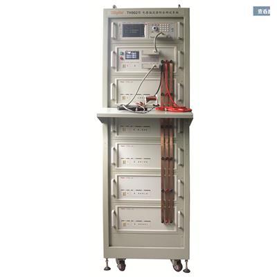 同惠电子 直流偏置电流源 TH903