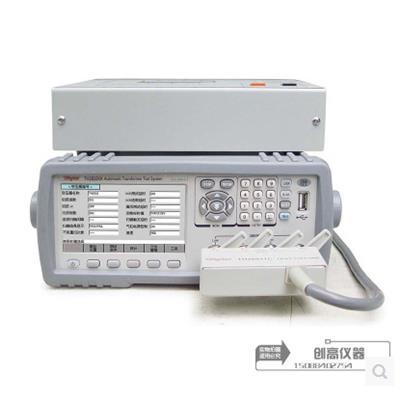 同惠电子 自动变压器测试系统 TH2832XB