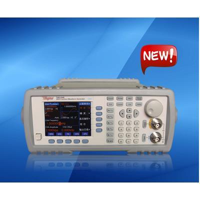 同惠电子 函数信号发生器 TWG1040
