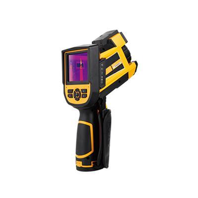 雷泰克raytronix RAY360B 可录像红外热成像仪-20℃- +650℃,可扩展至1200℃或2000℃