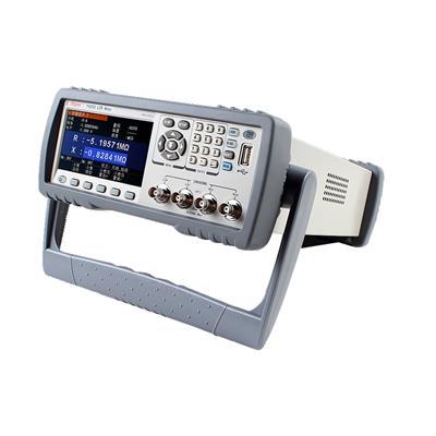 同惠电子 LCR数字电桥测试仪 TH2831
