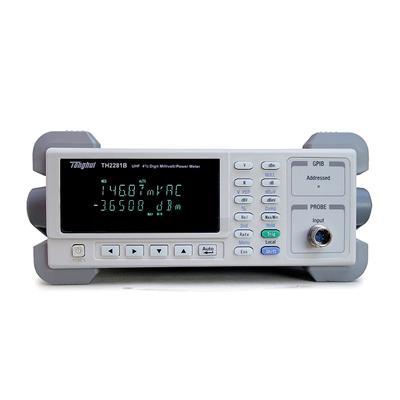 同惠电子 交流毫伏表 TH2281B