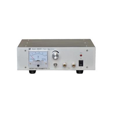 杭州爱华 AWA5871型 功率放大器
