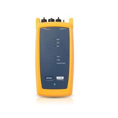 美国福禄克 FLUKE CertiFiber® CFP-100-S