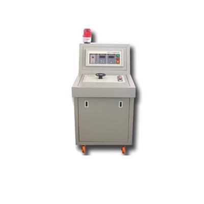 南京长盛 超高压测试仪 CS2674-20