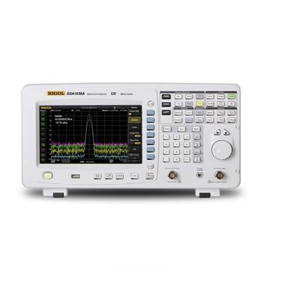 北京普源 频谱分析仪 DSA1030-TG