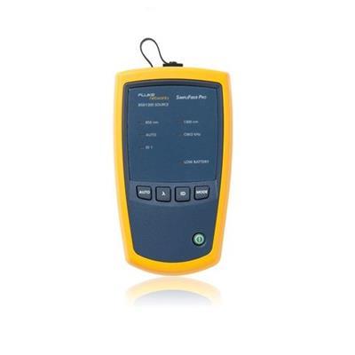 福禄克(FLUKE) FTK1475 SimpliFiber Pro光纤损耗测试套件