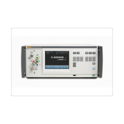 美国福禄克 FLUKE交流测量标准 5790B