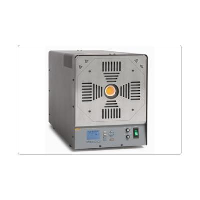 美国福禄克FLUKE 热电偶检定炉  9118A