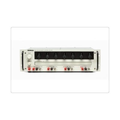 美国福禄克FLUKE 十进制分压器 720A
