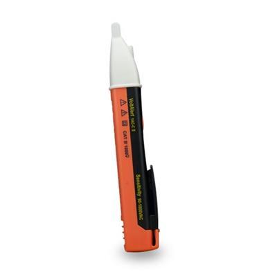 胜利仪器 测电笔