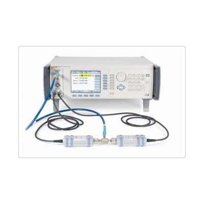 美国福禄克 FLUKE 27 GHz射频参考标准 96270A