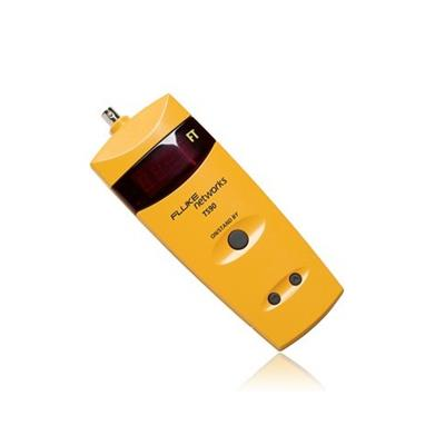 美国福禄克 FLUKE TS® 90 Cable Fault Finder