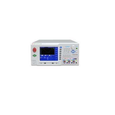 南京长盛  线圈综合分析仪 CS9918AS