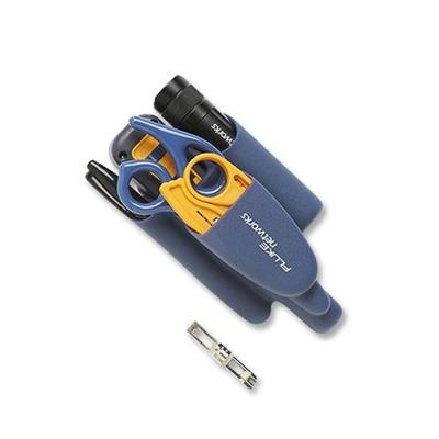 每个福禄克 FLUKE Pro-Tool™ Kits