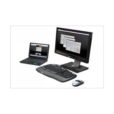美国福禄克 FLUKE 在线版校准资产管理软件 METTEAM