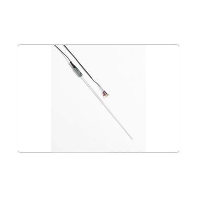美国福禄克FLUKE高性价比石英套管标准铂电阻温度计5698-25