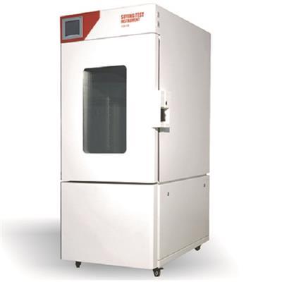 苏盈 高低温试验箱 GDW100 E型(-80℃~150℃)