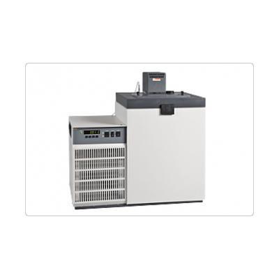 美国福禄克FLUKE 低温恒温槽7008