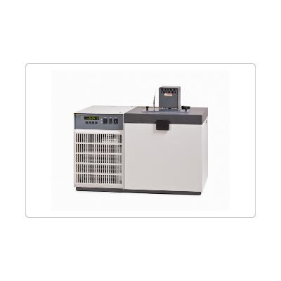 美国福禄克FLUKE 低温恒温槽7037