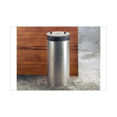 美国福禄克FLUKE 液氮比较器7196