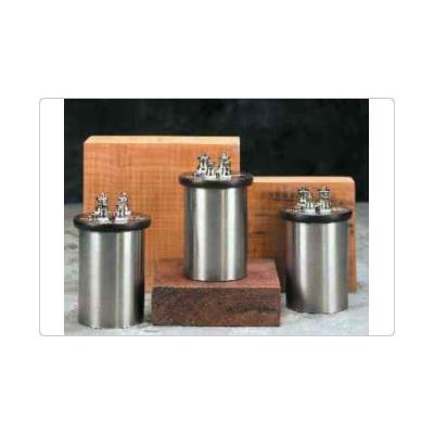 美国福禄克FLUKE 高精度标准电阻5430