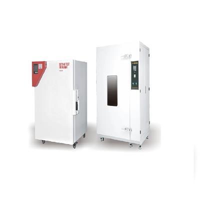 苏盈 高温恒温试验箱 PH-500