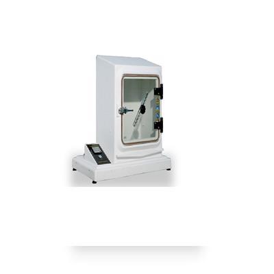 苏盈 冷凝水试验箱 GS-500