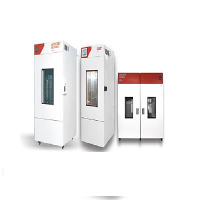 苏盈 综合药品试验箱(温湿度、光照综合 5.7寸触摸屏仪表) YP-GSP500