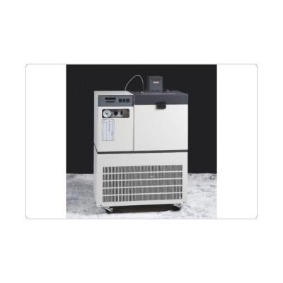 美国福禄克FLUKE 超低温恒温槽7060