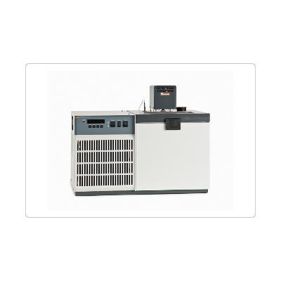 美国福禄克FLUKE 低温恒温槽7011