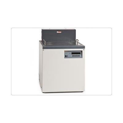 美国福禄克FLUKE 电阻恒温槽7108