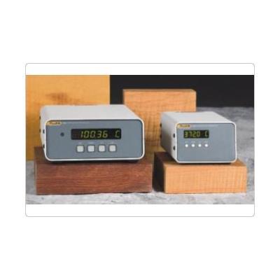 美国福禄克FLUKE 台式温度控制器2100