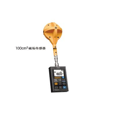 日本日置HIOKI磁场测试仪FT3470-51