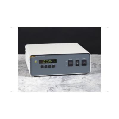 美国福禄克FLUKE 用于 Rosemount 设计恒温槽的控制器7900