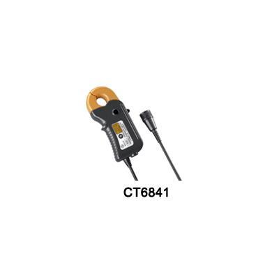 日本日置HIOKIAC/DC电流传感器CT6841