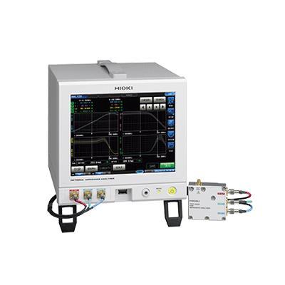 日本日置HIOKI阻抗分析仪IM7580A-2