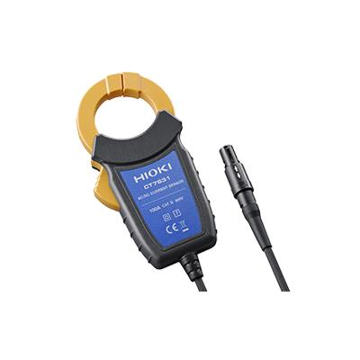 日本日置HIOKIAC/DC电流传感器CT7631