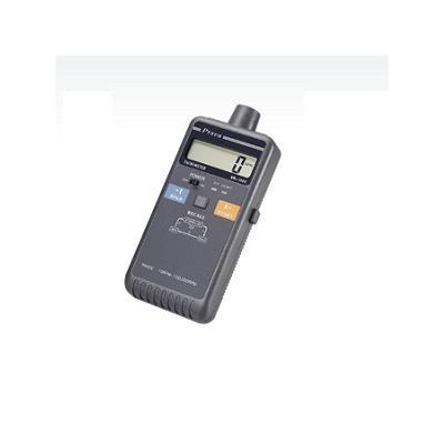 台湾宝华 光电式转速表 RM-1000