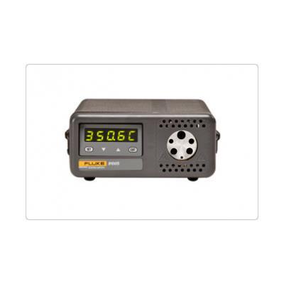 美国福禄克FLUKE 手持式干式炉9100S