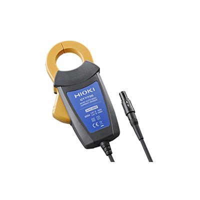 日本日置HIOKIAC/DC电流传感器CT7736