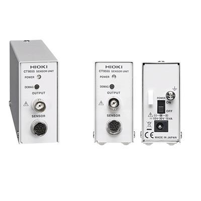 日本日置HIOKI传感器CT9556