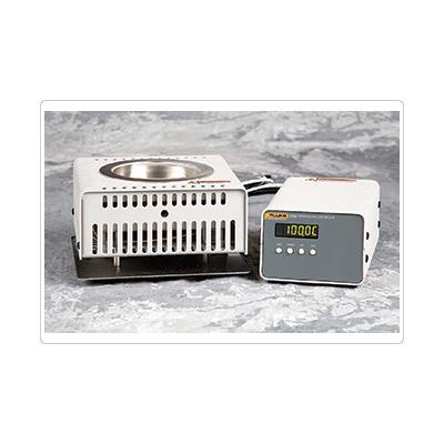 美国福禄克FLUKE 表面温度校准器3125